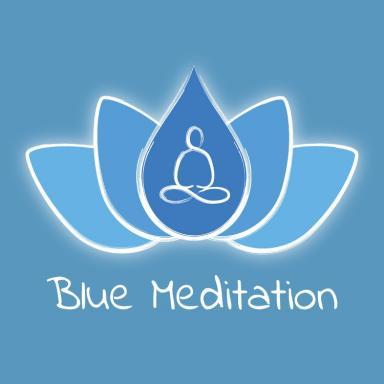 Cours de réduction du stress par la pleine conscience Mbsr