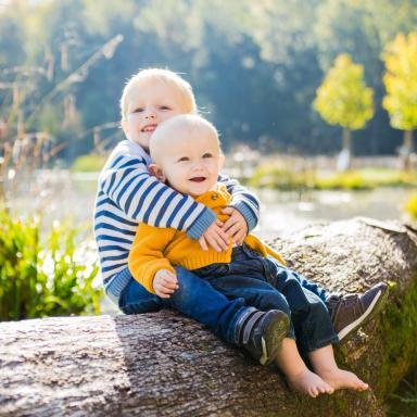Séance photo famille, maternité, bébé
