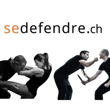 Cours SELF DEFENSE | AUTO DEFENSE