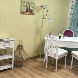 Centre de thérapies naturelles Elleiah