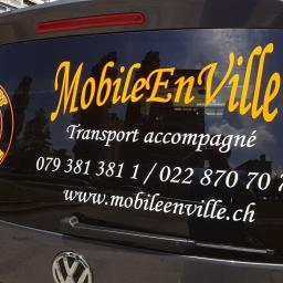 MobileEnVille