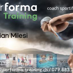 Performa-Training