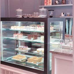 Christie's bakery