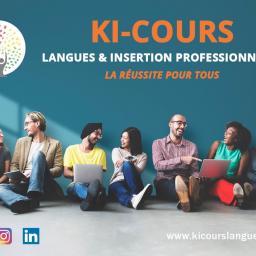 Ki-Cours