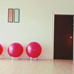 Yama Coaching & Pilates