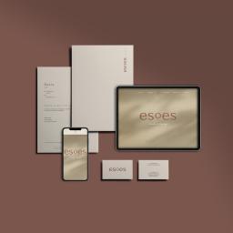 Esoes