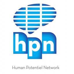 HPNetwork Sàrl