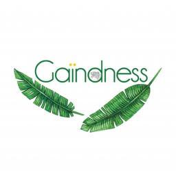 Gaïndness