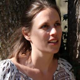 Aurélie Manuel