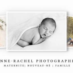 Anne-Rachel Photographie