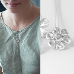 Ingrid Schmidt Bijoux Jewelry Schmuck