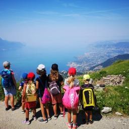 Kids-Trip