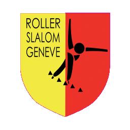 Roller Slalom Genève