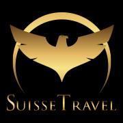 Mahmoudi Suisse Travel