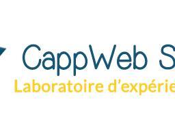 Capp Web Solutions