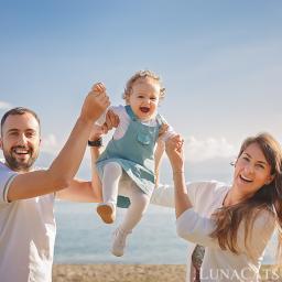 LunaCat Studio Photographie