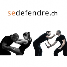 SSE | Formation self-défense